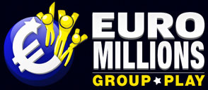euro millions group play logo